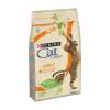 Cat Chow Adult Csirkében gazdag