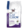 Cat Chow Adult Hairball Controll 400 g