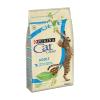 Cat Chow Adult Lazacban gazdag