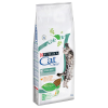 Cat Chow Adult Special Care Sterilised - 3 kg