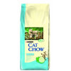 Cat Chow Kitten Csirkével (kölyöktáp) 15kg