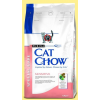 Cat Chow Purina Cat Chow Special Sensitive 1,5kg