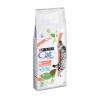 Cat Chow Sensitive Lazacban gazdag