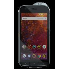 CAT S61 Dual mobiltelefon