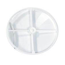 Cata Cata pillangószelep X-Mart 10 (Matic) / E-100 / B-10 Plus építőanyag