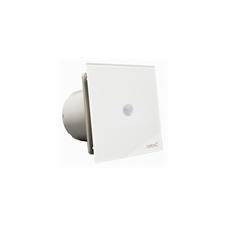 Cata E-100 PIR Szellőztető ventillátor hűtés, fűtés szerelvény