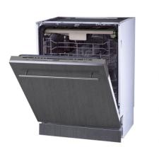 Cata LVI 60014 mosogatógép