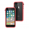 Catalyst Catalyst Impact Protection tok, coral – iPhone 8/7