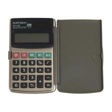 Catiga DK 050 számológép számológép