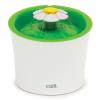 Catit 2.0 TRIPLE ACTION szűrő kettes szett Catit 2.0 Flower Fountain itatókúthoz