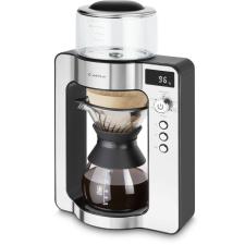 Catler CM 4012  kávéfőző