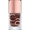Catrice Cosmetics Catrice Brown Collection Körömlakk 01 FASHION ADDICTED