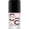 Catrice Cosmetics Catrice ICONails Gel Körömlakk 21 WANT TO BE MY BRIGHTSMAID?