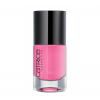 Catrice Cosmetics Catrice Ultimate Körömlakk 124 Oh, Pinky Day!