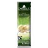 Cavalier fehércsokoládé rizzsel 40 g