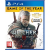 CD Projekt The Witcher 3: Wild Hunt Game of the Year Edition (Playstation 4)