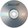CD-R 700MB 52X PAPÍRTOKOS MAXELL