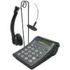 CDX-303 kézibeszélő nélküli fejbeszélős telefonkészülék