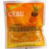 Cebu aszalt ananász 100 g