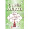 Cecelia Ahern AHOL A SZIVÁRVÁNY VÉGET ÉR (ÚJ BORÍTÓVAL)