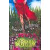 Cecelia Ahern Bárcsak láthatnál