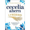 Cecelia Ahern Lyrebird