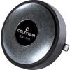 Celestion CDX1-1010 Compression Driver 15W 8 Ohm