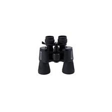 Celestron C71260 UpClose G2 10-30x50 zoom távcső távcső