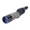 Celestron Spotting Scope Ultima 80 egyenes