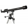 Celestron Teleszkóp Powerseeker 60EQ