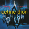 Celine Dion A New Day... Live In Las Vegas (CD)