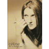Celine Dion On Ne Change Pas DVD