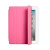 CELLECT Apple iPad 2 Smart Cover színezett belső, pink (rózsaszín)