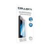 CELLECT Apple iPhone 7 Plus üveg védőfólia, 1 db