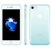 CELLECT Apple iPhone 7 ultravékony szilikon hátlap, kék