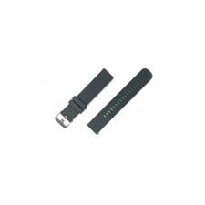 CELLECT Garmin Vivoaktive 3 szilikon óraszíj (szürke) óraszíj