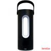 CELLECT Havit M9 Bluetooth hangszóró, Fekete