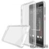 CELLECT HTC Desire 530 vékony szilikon hátlap,Átlátszó