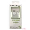 CELLECT iPhone Lightning USB adatkábel töltőkábel