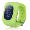 CELLECT KIDSWATCH Q50