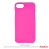 CELLECT Neon Collection Prémium tok, iPhone X Pink