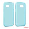 CELLECT Samsung Galaxy A320 vékony szilikon hátlap, Kék