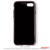 CELLECT Samsung Galaxy S8 Plus vékony szilikon tok, Fekete