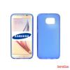 CELLECT Samsung J1 (2016) vékony szilikon hátlap,Kék