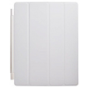 "CELLECT Samsung Tab 3 7"" smart case tablet tok (fehér)"