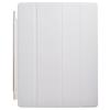 CELLECT Samsung Tab A 8' smart case tablet tok (fehér)