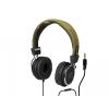 CELLECT SBS 3.5mm sztereo fejhallgató mikrofonnal