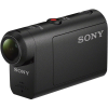 CELLECT Sony HDR AS50 akció kamera