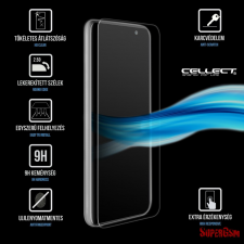 CELLECT üvegfólia, Alcatel 3 mobiltelefon kellék