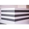 Cellotherm EPS 80 gray hőszigetelő lemez 2 cm vastag (Cellotherm CT-EPS-80-G-2 polisztirol gray (hungarocell,)